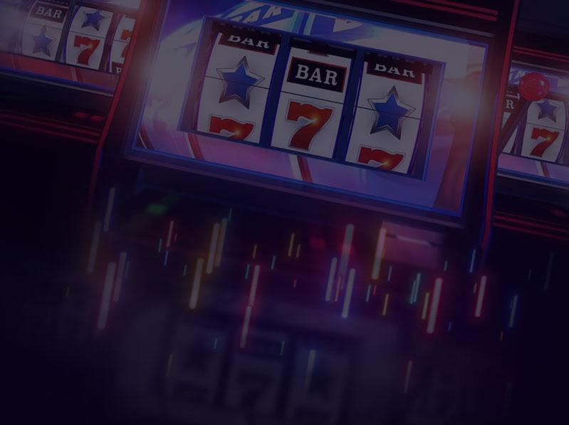 Игровые автоматы 4d